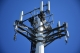 Optus switches on four new mobile towers in Mackay, Bowen Basin