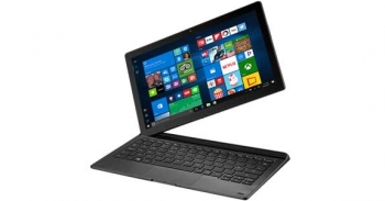 Alcatel Plus12 Laptop Tablet