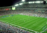 Epson buyers score AFC Asian Cup tickets