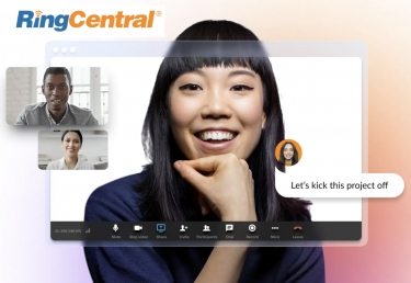 RingCentral launches new locally hosted voice and video solutions for remote workers