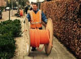 NBN's NG-PON2 trials widen gap between FttP and FttN