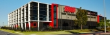 Vodafone to deliver in WA through NEXTDC Data Centre