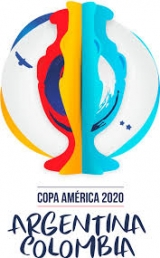 Optus Sport secures football broadcast rights for Copa America 2020