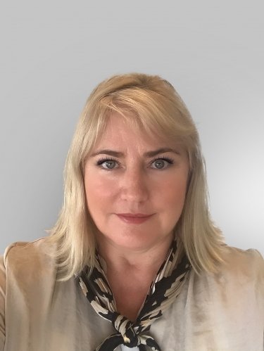 ESET appoints Kelly Johnson as country manager Australia