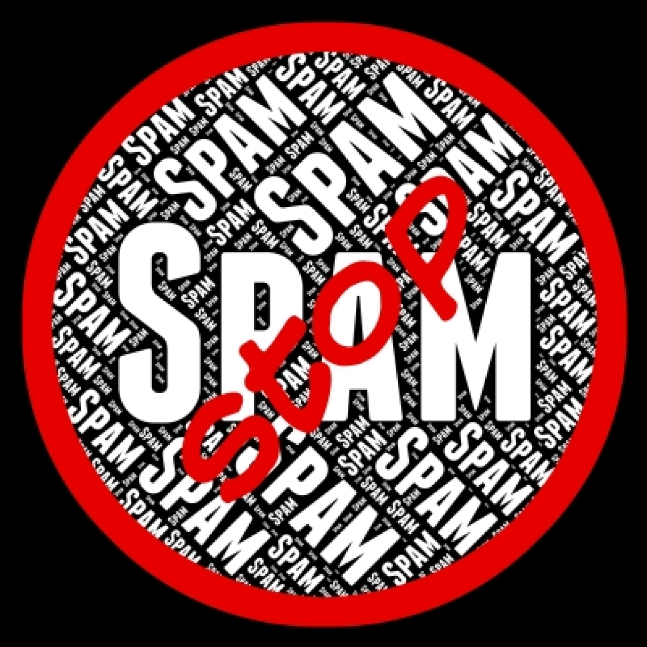 iTWire - Optus pays $504,000 fine over spam breach
