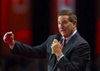 The cloud is not if, but when, says Oracle CEO