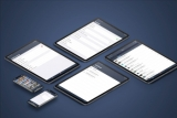 ownCloud releases new version of app for iOS
