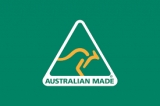 Less imported products, more Australian made post-Covid, say Australians