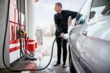 Petrol prices higher, but still below pre-pandemic levels: ACCC