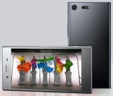 Sony launches the Xperia XZ Premium – as good as it gets