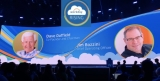 VIDEOS: See Workday Rising 2018's keynotes, sessions, interviews and exec Q&A videos, part 2 of 3