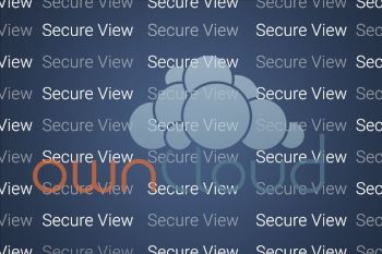 ownCloud, Collabora jointly offer secure viewing of documents