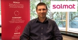 VIDEO Interview: Dave Glover talks Salmat's ongoing digital transformation to cloud