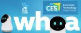 CES 2018 highlights to include AI, sports tech, smart cities, digital money and more