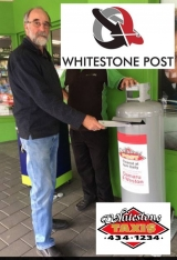NZ Taxi owner disrupts himself with postal service: can Aussies be as smart?