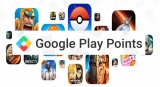 TO THE POINT: Google rewards users with Google Play Points in new points program