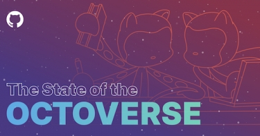 GitHub State of the Octoverse 2019 - Python popular, data science apps on the rise