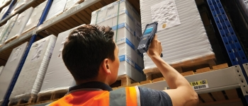 Are you 100% confident your warehouse workers have the right mobile device for their jobs?