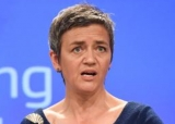 Google faces second EU fine, this time over AdSense