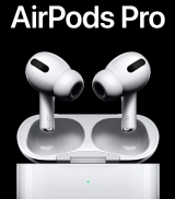 Why I reluctantly returned my AirPods Pro for a full refund