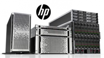 HP announces 'location-aware' networking