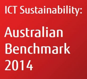 ICT sustainability – the good news and the bad