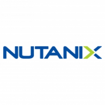 Whiddon Deploys Nutanix in Move to Enable Aged Care