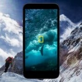 Optus offers phone, tablet free access to National Geographic app