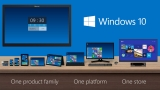 Windows 10 versions announced