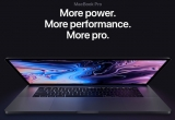 2018 MacBook Pros arrive, 15-inch gets long awaited 32GB option, 6-core CPU and more