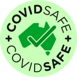 Victorians shy away from installing the COVIDSafe tracking app
