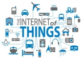 Staying ahead of disruptors by unlocking the power of IoT