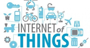 NNNCo, Agriculture Victoria to trial Internet of Things networks for farms