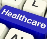 Nurses to benefit from new online My Health Record training