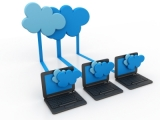 Strong growth in Australian spending on public cloud services: report