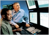 Honeywell releases new technologies