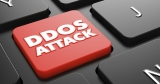 DDoS source code released into the wild, Internet could grind to a halt