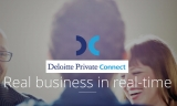 VIDEO: Deloitte Private goes subscription based for accounting industry with Zuora