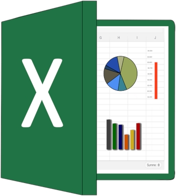 Microsoft refuses to fix Excel bug that can be used to plant malware