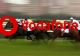 Vodafone shares winning Melb Cup and Derby Day mobile network stats