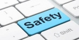 E-commerce businesses sign up to new product safety pledge: ACCC
