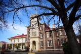 Tassie college turns to HPE solution to improve performance