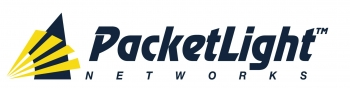 PacketLight Networks Achieves Common Criteria EAL2 Certification