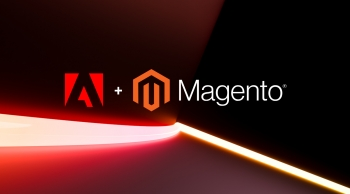 Adobe to pay US$1.68 billion to acquire Magento