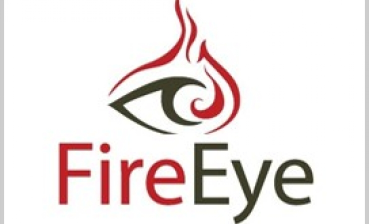 iTWire - FireEye seeks early adopters for Helix