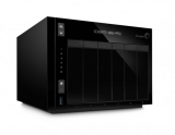 Seagate announces NAS and NAS Pro SMB solutions