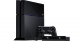 Aussie PlayStation 4 launch