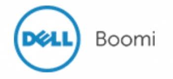Dell Boomi Announces Titanium Sponsorship of SuiteWorld 2016