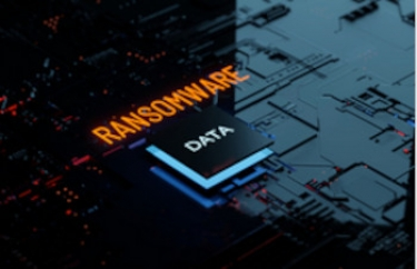 Sec firm claims only way to stop ransomware is to ban ransom payments