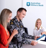 Australian Military Bank goes digital with Infosys Finacle solution